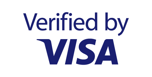 логотип Verified-by-Visa